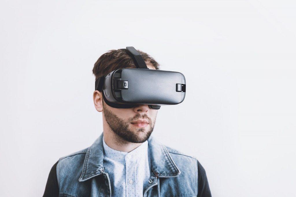 vr, virtual, virtual reality